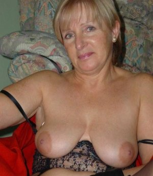 Moreen billig escort Werther (Westf.)
